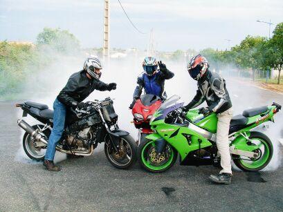 Couleur moto aubenas couleurs moto quad 50cc stunt haute for 50cc haute savoie